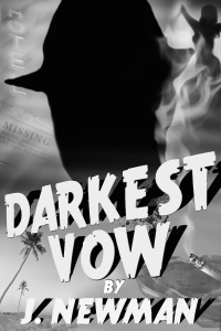 Darkest Vow-Final